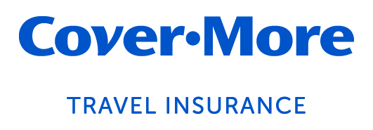 CoverMore logo